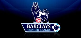 Prediksi Leicester City Vs Liverpool 28 February 2017