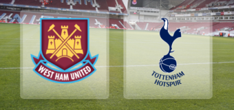 Prediksi West Ham United Vs Tottenham Hotspur 6 May 2017