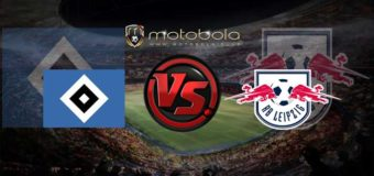 Prediksi Hamburger SV Vs RB Leipzig 9 September 2017