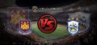 Prediksi West Ham United Vs Huddersfield Town 12 September 2017