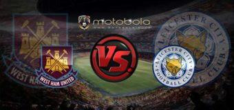 Prediksi West Ham United Vs Leicester City 25 November 2017