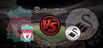 Prediksi Liverpool Vs Swansea City 27 December 2017