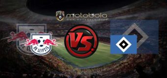 Prediksi RB Leipzig Vs Hamburger SV 27 January 2018