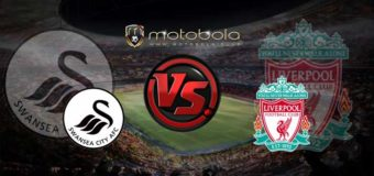 Prediksi Swansea City Vs Liverpool 23 January 2018