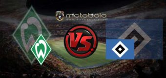 Prediksi Werder Bremen Vs Hamburger SV 25 February 2018