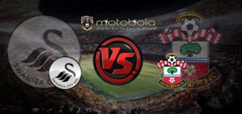 Prediksi Swansea City Vs Southampton 9 May 2018