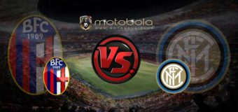 Prediksi Bologna Vs Inter Milan 1 September 2018