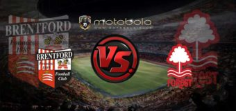 Prediksi Brentford Vs Nottingham Forest 1 September 2018