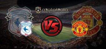 Prediksi Cardiff City Vs Manchester United 23 December 2018