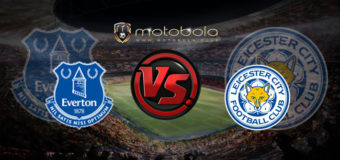 Prediksi Everton Vs Leicester 1 January 2019